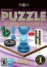 Hoyle Puzzle & Board Games 2011 Image