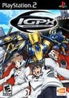 IGPX: Immortal Grand Prix Image