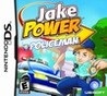 Jake Power: Policeman Image