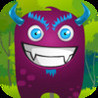 Monster Splash - Match 3 Puzzle Game Image