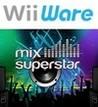 Mix Superstar Image