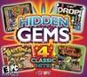 Hidden Gems Image