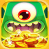 Super Monsters Ate My Condo! Image