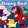 Strong Bad's Cool Game for Attractive People Image
