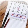 K-WordSearchPuzzleMania (A Word Search Game) Image