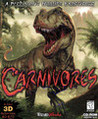 Carnivores Image
