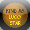 Find My Lucky Star Image