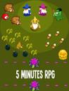 5 Minutes RPG Image