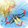 Aircrafts Battles II Image