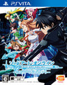 Sword Art Online: Hollow Fragment Image