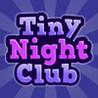 Tiny Nightclub Image