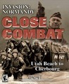 Close Combat: Invasion: Normandy Image