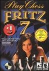 Play Chess Fritz 7 Image