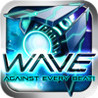 Wave - Against every BEAT! Image