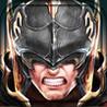 Iron Knights Image