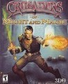Crusaders of Might and Magic Image