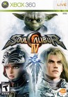 SoulCalibur IV Image