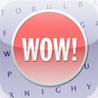 WoW Wordsearch Monthly Image