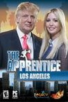 The Apprentice: Los Angeles Image