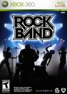 Rock Band Image