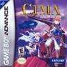 CIMA: The Enemy Image