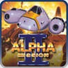 Alpha Mission II Image