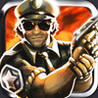 Police Robbery Reloaded: Super Spy Agent, Full Game Image