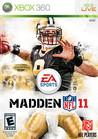 Madden NFL 11 Image