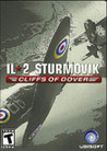 IL-2 Sturmovik: Cliffs of Dover Image