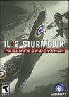 IL-2 Sturmovik: Cliffs of Dover Image