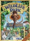 Wildlife Park: Wild Creatures Image