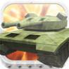 Tanks War : United States Image