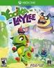 Yooka-Laylee Product Image