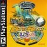 Pro Pinball: Big Race USA Image