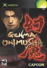 Genma Onimusha Image