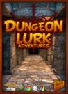 Dungeon Lurk Image