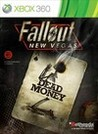 Fallout: New Vegas - Dead Money Image