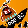 9000BC Pro Image