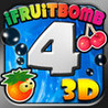 iFruitBomb 4 - The Fruit Machine Simulator Image