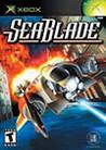SeaBlade Image