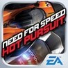 Need for Speed: Hot Pursuit Image