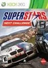 Superstars V8 Next Challenge Image