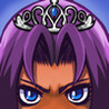 PrincessFury Image