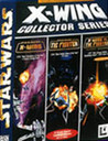 X-Wing Collector's Series Image