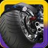 Amazing Motorcycle Racing - 404 Miles Speed Challenge Image