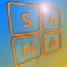 Sanamania Image