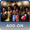 Fight Night Round 4: Champions Pack Image