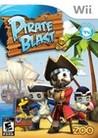 Pirate Blast Image