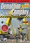 Demolition Company Image