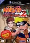 Naruto: Clash of Ninja 2 Image